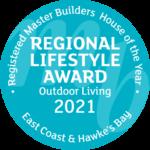 HOY_2021_EC_Regional_Lifestyle_Outdoor Living_QM