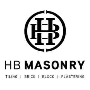 HBCC_Masonry_Stacked_Black_Tagline