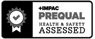PREQUAL Health-Safety Assessed-2020-email black and white